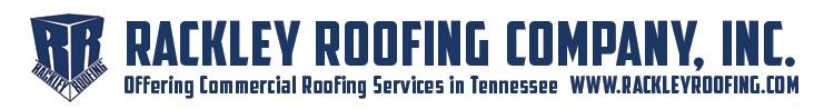 Rackley Roofing Company, Inc.