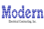 Modern Electrical Contracting, Inc.